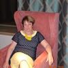 Валентина, 45, г.Пенза