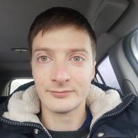Евгений, 31 год, Рыбы, Орехово-Зуево