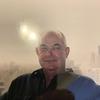 Alexandr, 55, Chicago