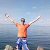 Владимир, 36, г.Нерюнгри