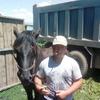 Андрей, 27, г.Талгар