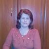 Валентина, 53, г.Ровно