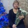 Мила, 52, Амвросіївка