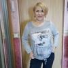 Оля, 61, г.Мурманск