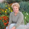Татьяна, 55, г.Севастополь