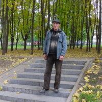 андрей, 71 год, Скорпион, Киев
