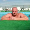 Алекс, 39, г.Омск