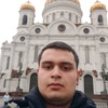 Artak Babayan, 25, г.Байконур