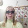 Лиля, 40, г.Новороссийск