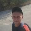 Жека, 21, г.Киев