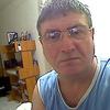 Игорь, 49, г.Волгоград