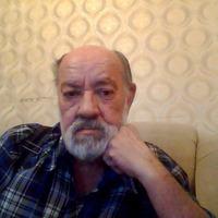 ЭДУАРД, 80 лет, Дева, Кемерово