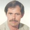 Иван, 58, г.Гютерсло