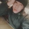 Ренат, 29, г.Каспийский