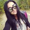 Карина, 31, г.Киев