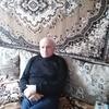 Владимир, 66, г.Херсон