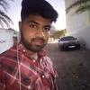 Nadeem, 23, Abu Dhabi