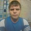 Ваня, 37, г.Артемовский