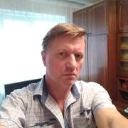 Вячеслав 54 Таганрог