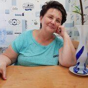 Irina 70 Жодино