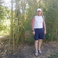 сергей, 58 лет, Лев, Ижевск