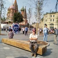Александр, 69 лет, Дева, Москва