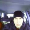 Сергей Кудров, 46, г.Тверь