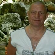yuriy 58 лет (Дева) Торжок