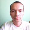 Andrew, 33, г.Ивано-Франковск