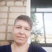 Наталья 45 Верхний Уфалей