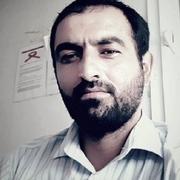 SALEH 35 Баку