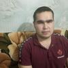 азиз, 25, г.Давлеканово