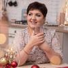 Елена, 63, г.Шахты