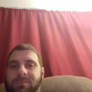joey, 36, г.Херндон