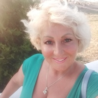 Елена, 45 лет, Рак, Москва