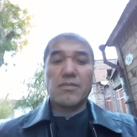 Щавкат, 45 лет, Телец, Самара
