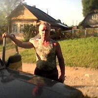 Олег Игнатович, 58 лет, Стрелец, Судиславль