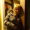 Lana, 37, Kremenchug