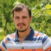Stepan, 30, Shpola
