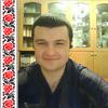 Ігор, 44, г.Ичня
