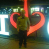 leonid, 52, Kanev