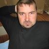 АНАТОЛИЙ, 45, г.Большое Козино