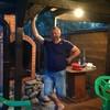 sergey, 57, г.Долгопрудный