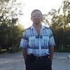 Александр, 58, г.Алматы (Алма-Ата)
