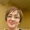 Olga, 36, г.Одесса