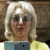 Lilia, 42, г.Санкт-Петербург