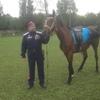 Леонид., 57, г.Кунгур