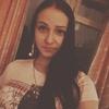 Анжелика, 20, г.Санкт-Петербург