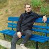 Alex, 25, г.Черновцы