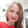 Ирина, 29, г.Череповец